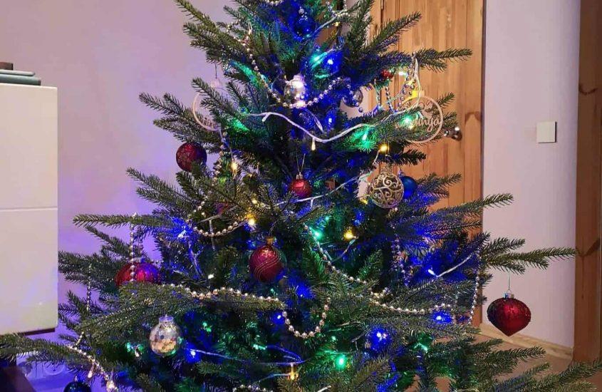 Merry Christmas 😍🎄🎅✨