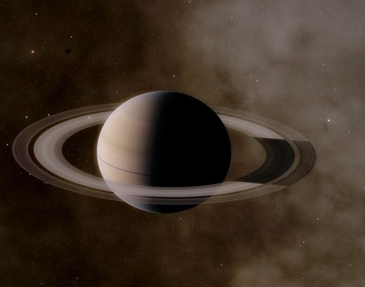 Due to the contradictory aspect of the moon and saturn, we may feel more constrained…