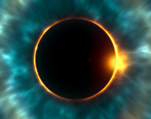 On Sunday, June 21, we have a circular Solar eclipse that will occur in the sign of …