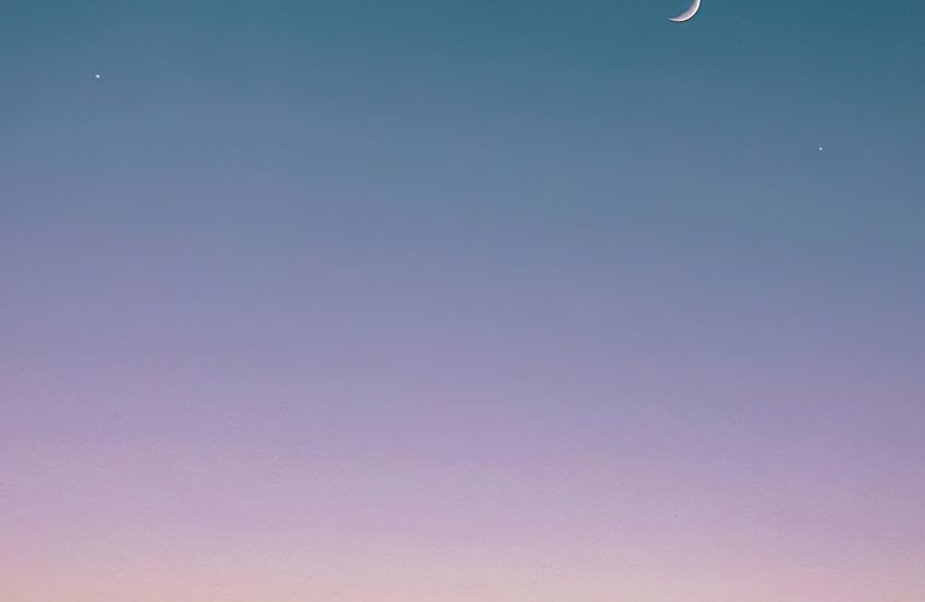 Tomorrow, July 20, the New Moon will be in the sign of cancer, next to the transitin…