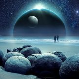 Tomorrow the Moon forms a trin with Pluto and Saturn, it is a favorable aspect, it p…