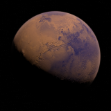 Today, the moon forms a tense aspect with Mars, it is the opposition during which we…