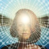 Today, mercury forms a favorable aspect with Uranus, so that our minds will tend to …
