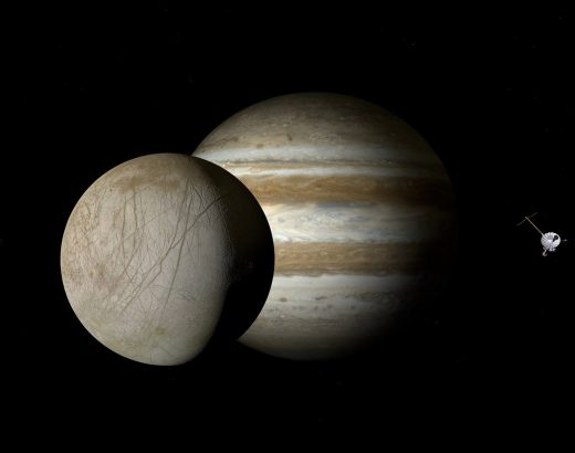 From October 2, Jupiter has a favorable aspect with Neptune, which will peak on Octo…