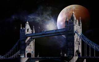 The Moon is still in the sign of a scorpio, it is also a time of quarrels, it wi