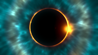 On Sunday, June 21, we have a circular Solar eclipse that will occur in the sign