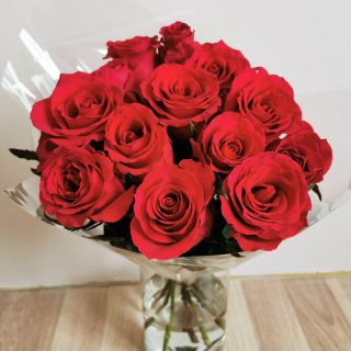 Roses are red!🌹🥰💖 . . #rose #valentine #flowers #gift #roses🌹 #flowerstagram #🌹 #loveislove #love #flowerpower #flowerlovers #beautifulflowers #instabeauty #flowersofinstagram #withlove #valentineday #natureflowers #redroses #flowerphotography #bmchannel📸 #rosesarered #niceflower #pretty #mobilephotography #prettyflowers #huawei #huaweiphoto #happy #greetings #beautiful