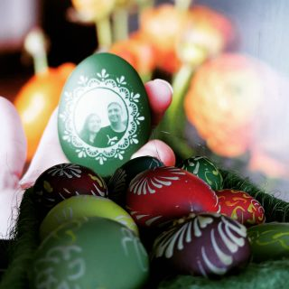 I hope you're ready for tons of chocolate and pretty painted eggs. Happy Easter!  #easter #easterdecor #eastereggs #easter2021 #easterdecoration #easterweekend #easterbasket #happyeaster #easterholidays #huaweip30pro #weekend #craft #bonusmundus #bmchannel 📸 #quarantine #lovetravel #picoftheday #p30pro #пасха #lieldienas #easteriscoming #wielkanoc #pascua #påske #pâques